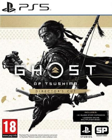 Ghost of Tsushima Directors Cut uncut Edition PS5 2021 07 05 10 41 04 600 1