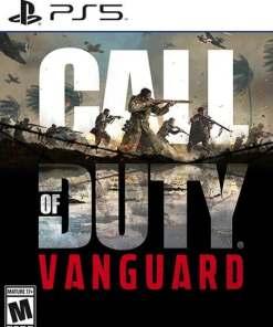 call of duty vanguard 467x588 1