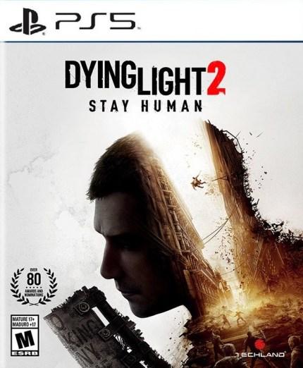 dying light 2 stay human1 7922cb56f39ffe62cd16272494616573 640 0