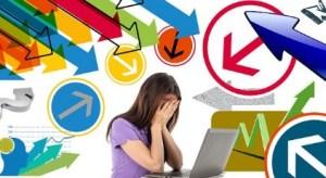 Фактори на работната среда