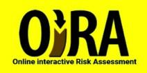 OIRA-111