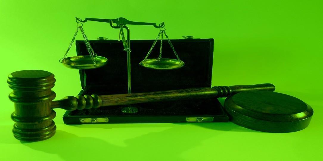 ЗБУТ - съдебна практика