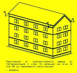 Prom_nar-Iz1971-3