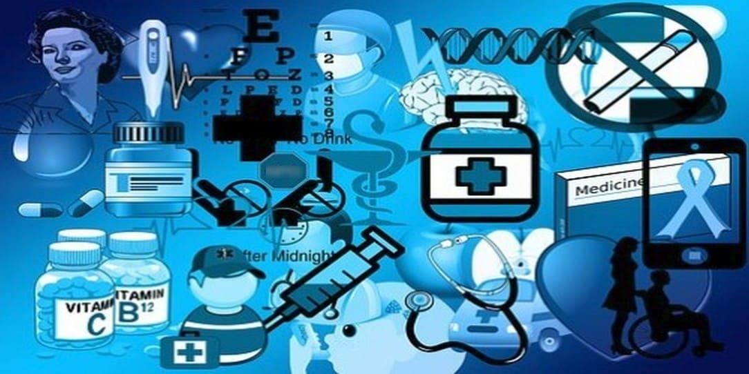 Медицински прегледи