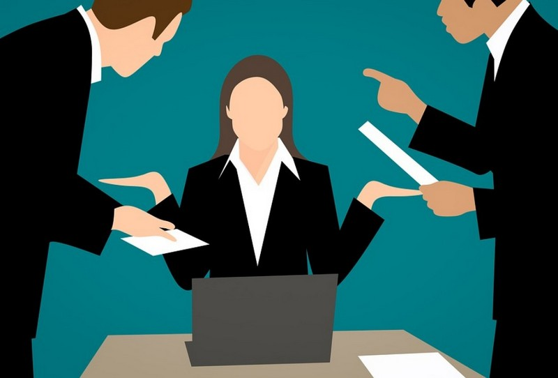 Обсъждат се важни промени в Кодекса на труда