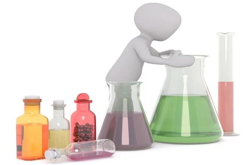 Новото в Наредба 13 от 30.12.2003 г. за химичните агенти