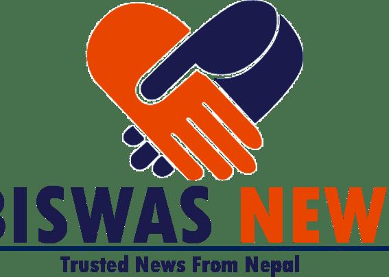 Biswasnews.com