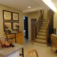 Camella Homes Elaisa Interior Design. Steampunk Interiors Uk Psoriasisguru  Com