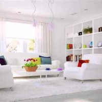 freelance interior design jobs dubai www inpedia org - Freelance Interior Design Jobs