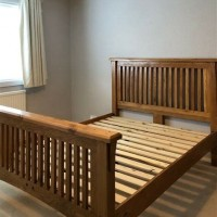 Gillies Broughty Ferry Bedroom Furniture Psoriasisgurucom - Gillies bedroom furniture