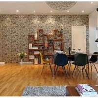 Interior Design Recruitment Agencies Manchester Psoriasisgurucom