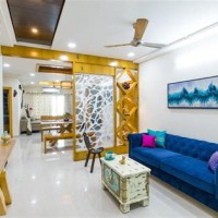interior design industry analysis in india psoriasisguru com - Interior Design Industry Analysis
