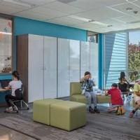 Interior Design School Bellingham Wa Psoriasisgurucom
