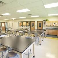 Teaching Interior Design In High School Psoriasisgurucom