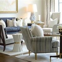 Top Interior Design Firms Atlanta Ga Psoriasisguru Com