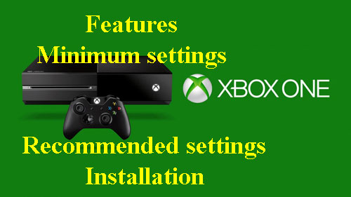 Xbox One Emulator for PC - Download Xbox One Emulator for Free