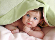 Blanket_Baby_cropped