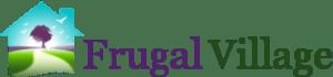 FrugalVillage
