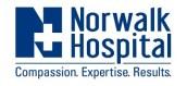NorwalkHospital
