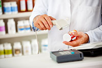 Rx-Pharmacy_12777520