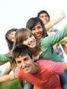 Teens16694906