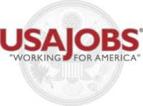 USAJobs_1