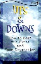 Ups & Downs