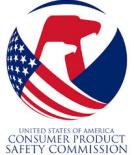 consumerprotection