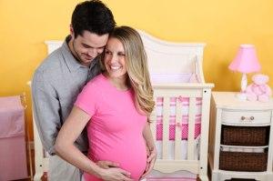 Parent_Pregnant_16594960