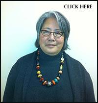 Margaret Ikeda, M.D.