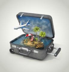 Travel_17882240