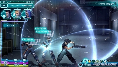 https://i0.wp.com/pspmedia.ign.com/psp/image/article/855/855961/crisis-core-final-fantasy-vii-20080229104432236.jpg