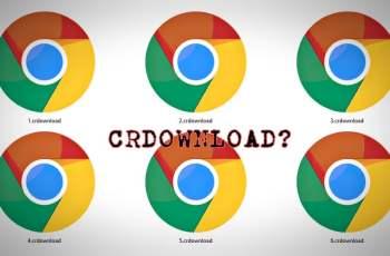 crdownload