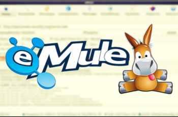 servidores eMule
