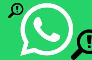 whatsapp falla