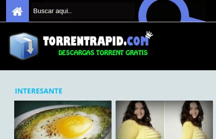 torrentrapid