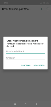 Screenshot_2018-12-11-17-02-42-070_com.crearstickers.stickerswasap