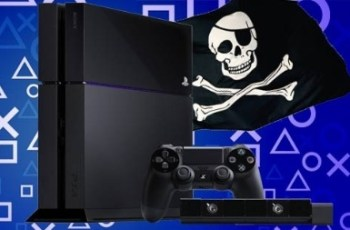 ps4 firmware 6.02 hack