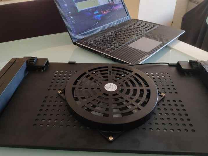 ventilador-mesa-portatil