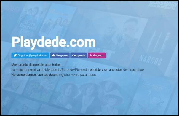 playdede.com antigua