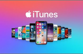 Descargar iTunes en Android