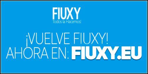 fiuxy.eu