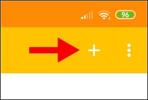 cargar juegos Citra Android
