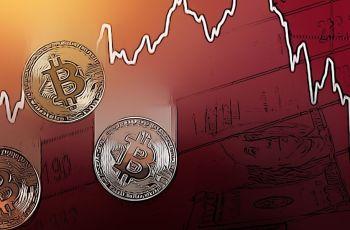 jueves negro bitcoin