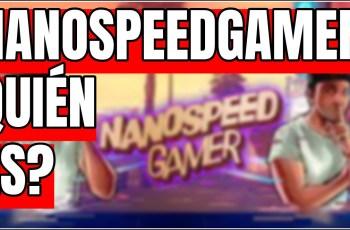 nanospeedgamer