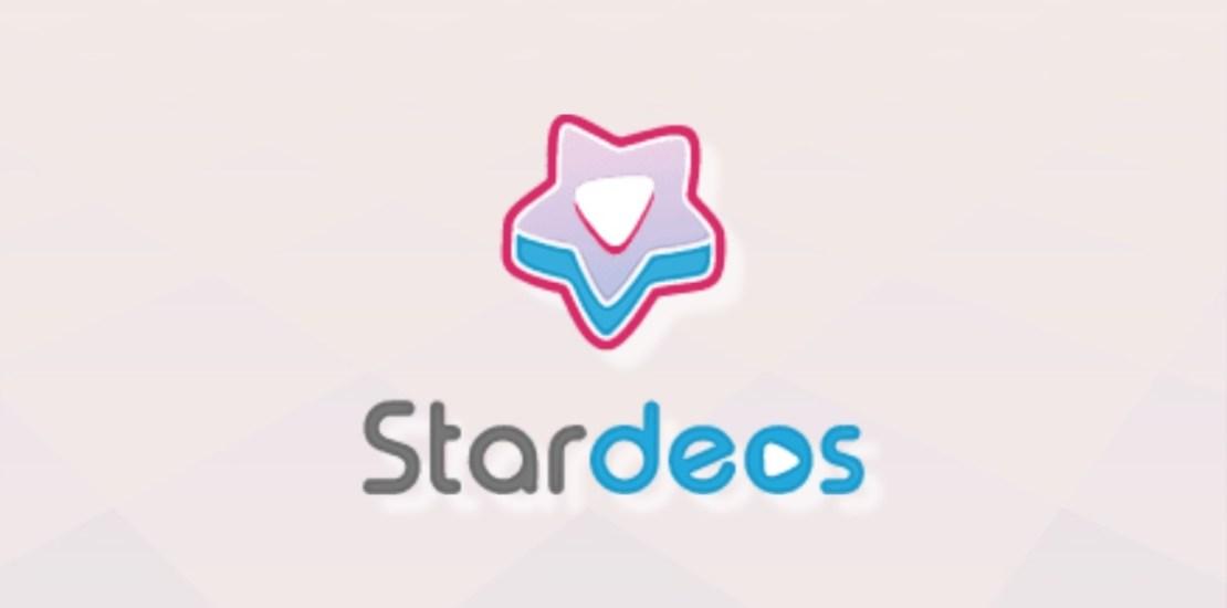 stardeos-com