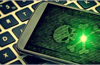 aplicaciones peligrosas android