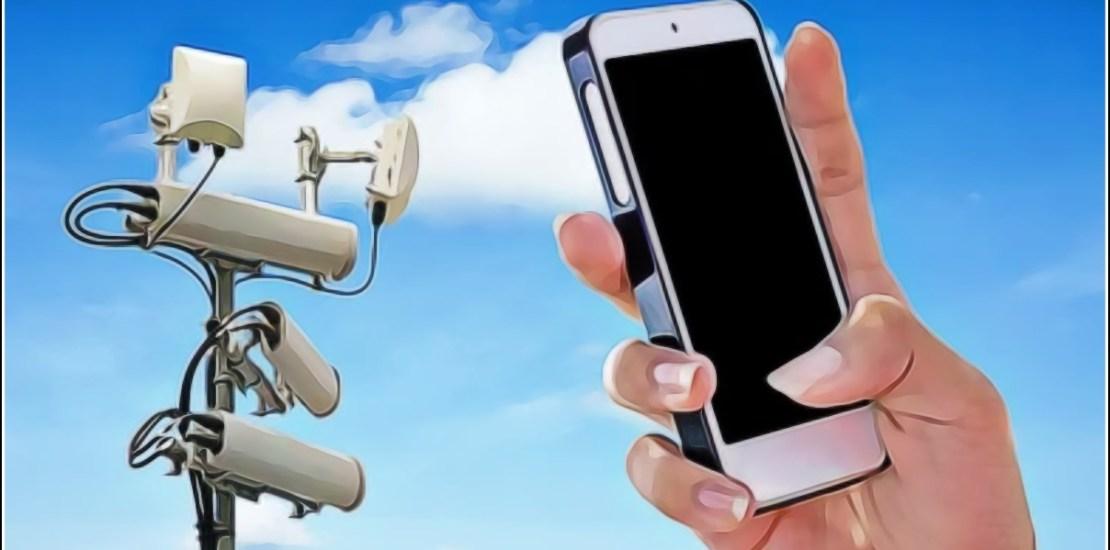aumentar señal wifi en móvil
