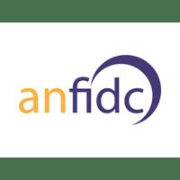 Anfidc