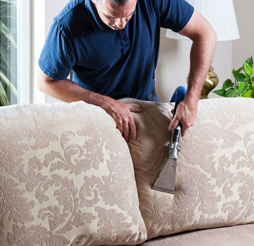 Upholstery Cleaning Companies  Near Me  Sofa  Couch  PSR Carpet Cleaning and Restoration